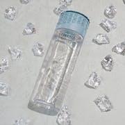 ソフィーナボーテ 高保湿化粧水 しっとりの悪い口コミや評判を実際に使って検証レビュー