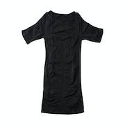 モアプレッシャー 加圧シャツの悪い口コミや評判を実際に使って検証レビュー