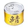 美味しい鯖味噌煮 190×4缶