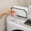 さらさ 洗剤の悪い口コミや評判を実際に使って検証レビュー