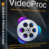 VideoProcの悪い口コミや評判を実際に使って検証レビュー