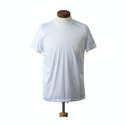 EXIO アンダーシャツ 半袖 丸首の悪い口コミや評判を実際に使って検証レビュー