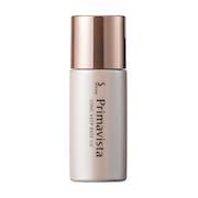 プリマヴィスタ 皮脂くずれ防止化粧下地UVの悪い口コミや評判を実際に使って検証レビュー