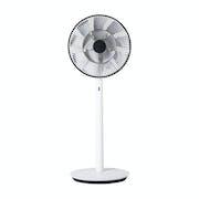 バルミューダ 扇風機の悪い口コミや評判を実際に使って検証レビュー