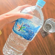 アサヒ おいしい水 天然水 六甲の悪い口コミや評判を実際に使って検証レビュー