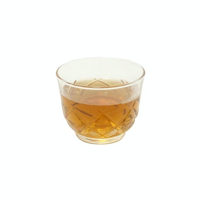 麦茶 サントリー 胡麻