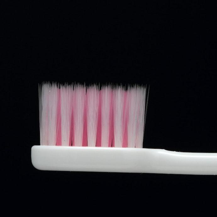 歯ブラシ システマ 電動