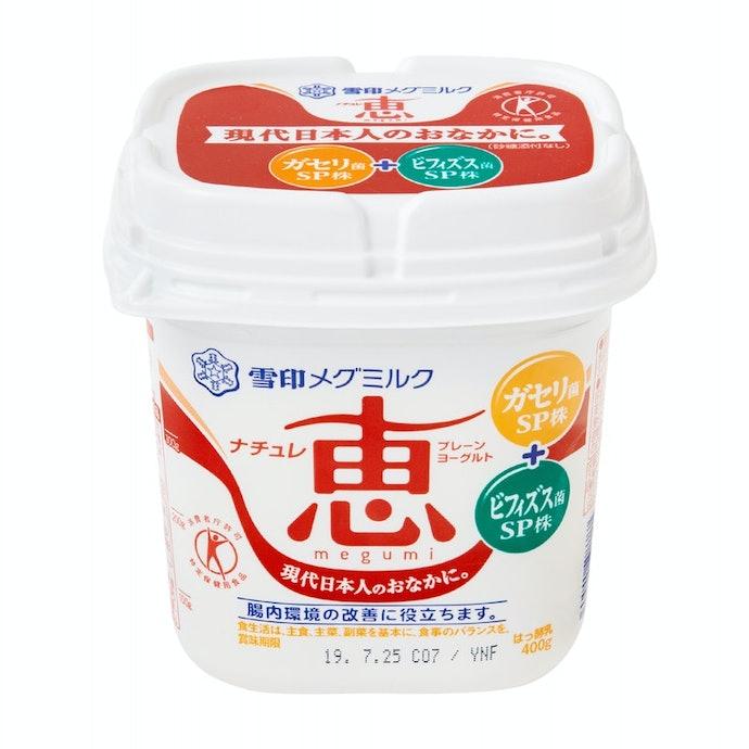無 糖 ヨーグルト ヨーグルトの糖質量は?糖質制限に合わせたヨーグルトの食べ方
