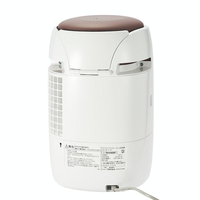 シャープ 布団 乾燥 機