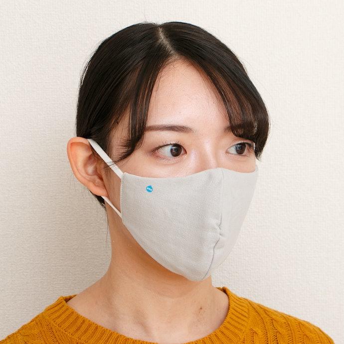 ハイドロ マスク