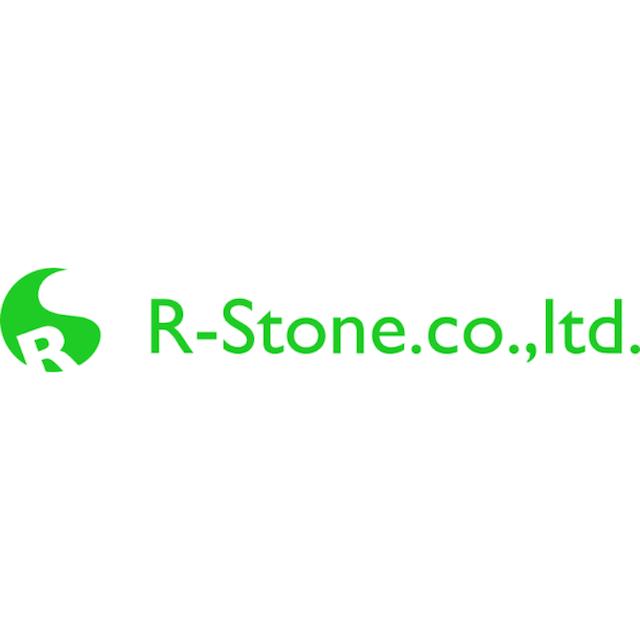 アールストーン R-Stone 1枚目