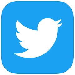 ダウンロードランキング ツイッター Twitter(ツイッター)のフォロワーランキング。世界・総合(日本)・韓国など