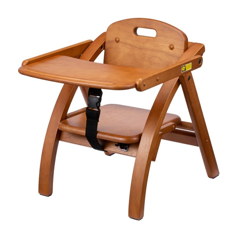 大和屋 アーチ木製ローチェア