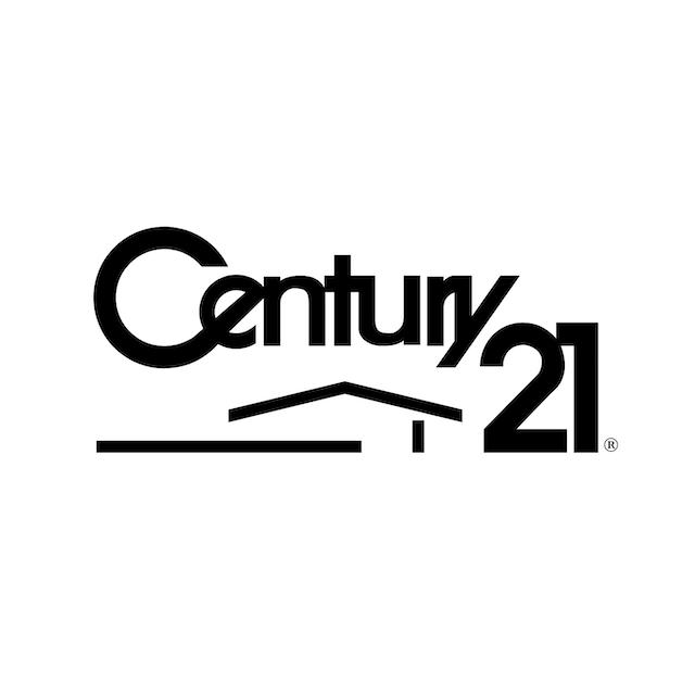 センチュリー21・ジャパン センチュリー21 1枚目