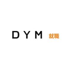 DYM DYM就職 1枚目