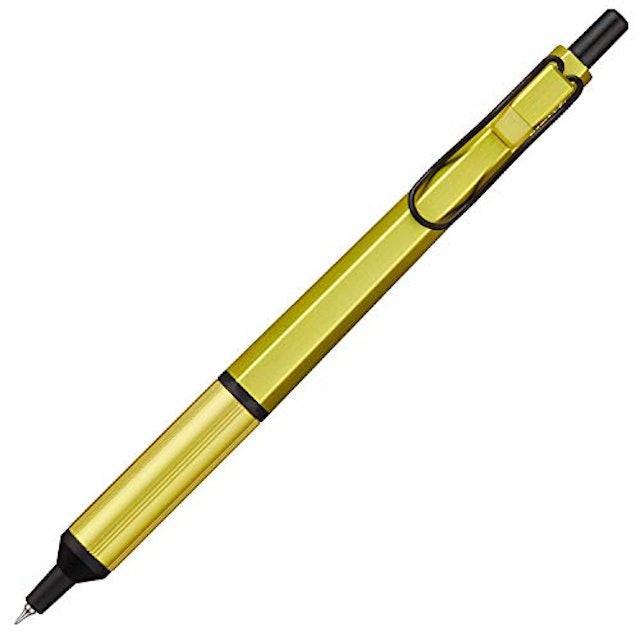 三菱鉛筆 ジェットストリームエッジ 1枚目