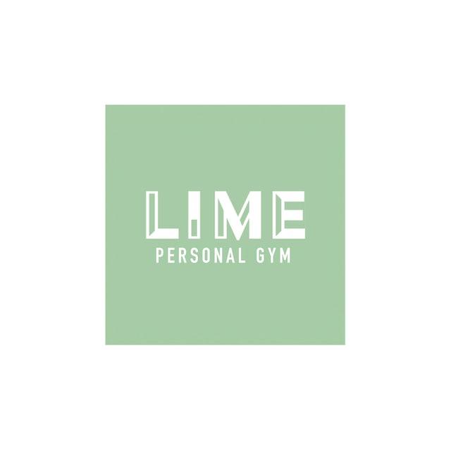 Lime LiMEパーソナルジム 1枚目