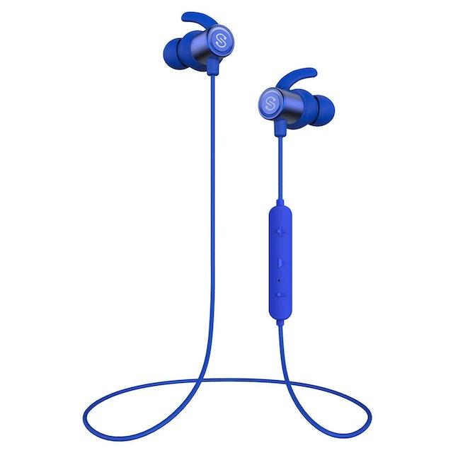 SoundPEATS Q30 Plus