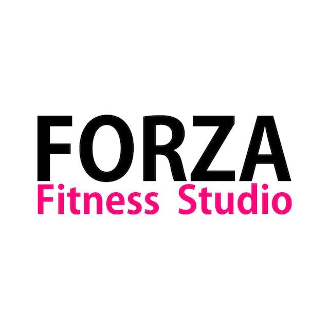 Forza FORZA fitness studio 1枚目