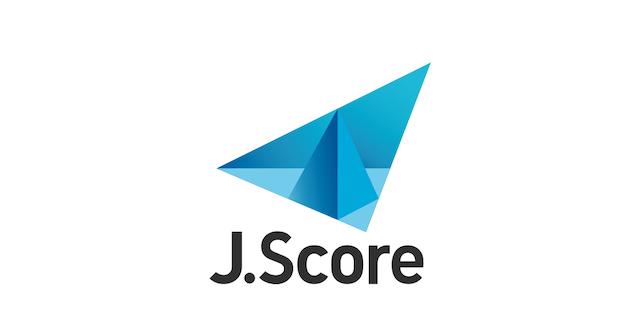 J.score A.Iスコア・レンディング 1枚目