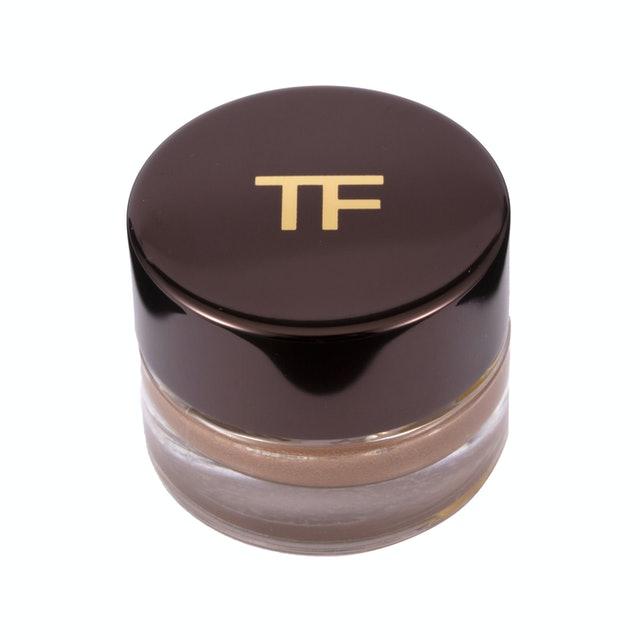 ELC TOM FORD BEAUTY クリーム カラー フォー アイズ 1枚目