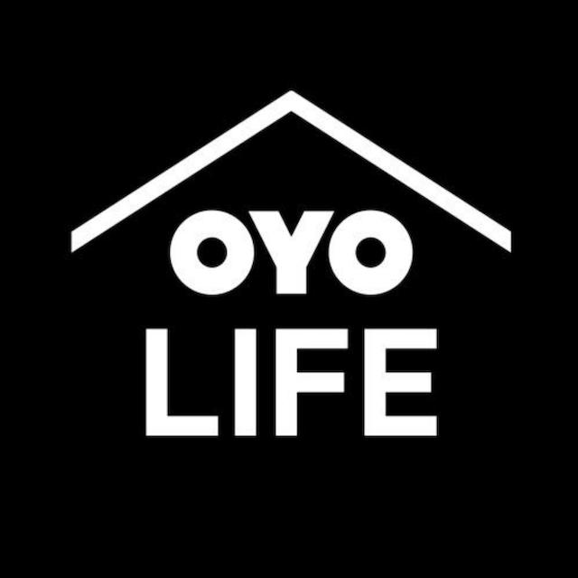 OYO Japan合同会社 OYO LIFE 1枚目