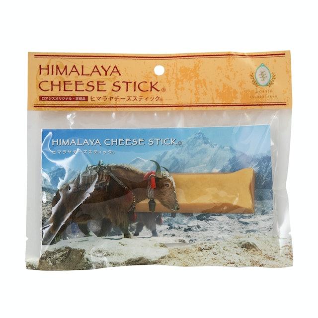 ヒマラヤチーズスティック Mサイズ