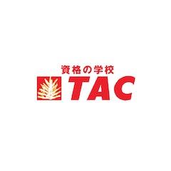 TAC TAC 1枚目