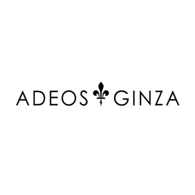 ADEOS-GINZA 1枚目