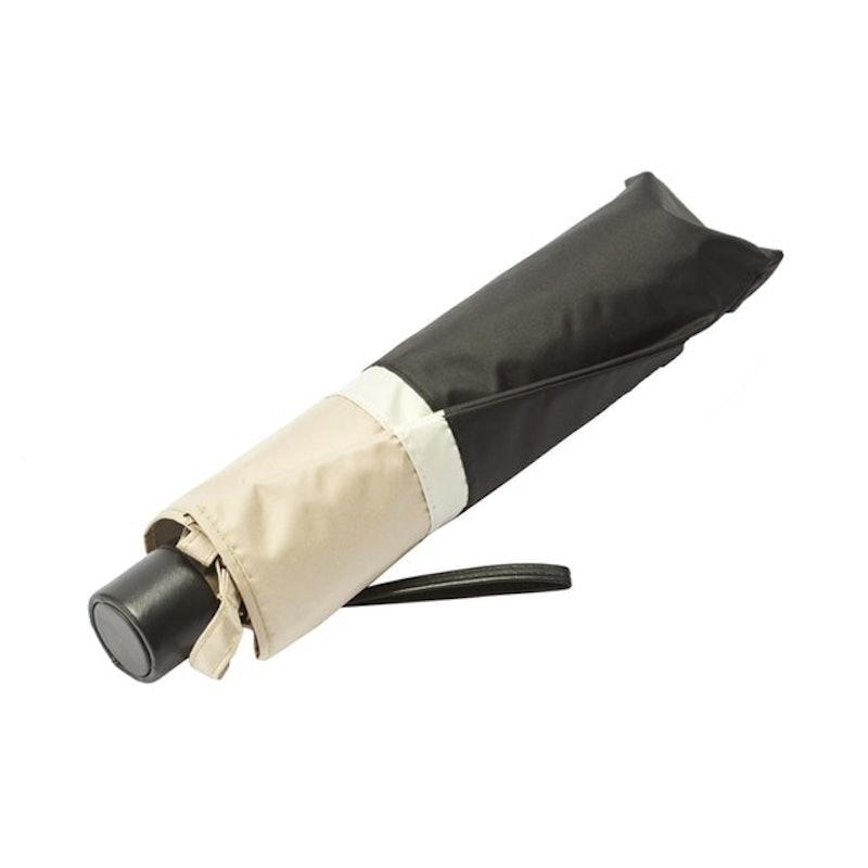 ソレイユ macocca MAKEZ 折りたたみ傘