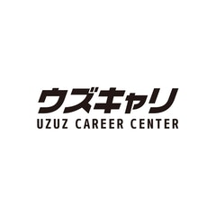 UZUZ ウズキャリ 1枚目