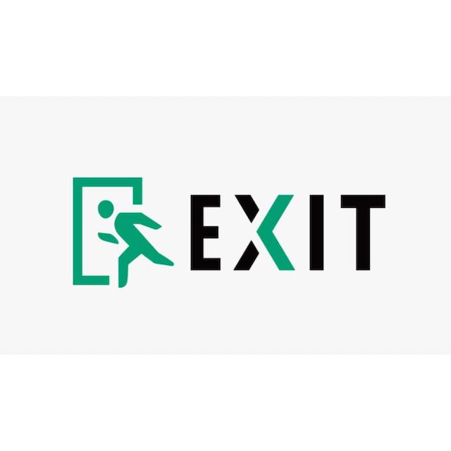 EXIT 退職代行EXIT(イグジット) 1枚目