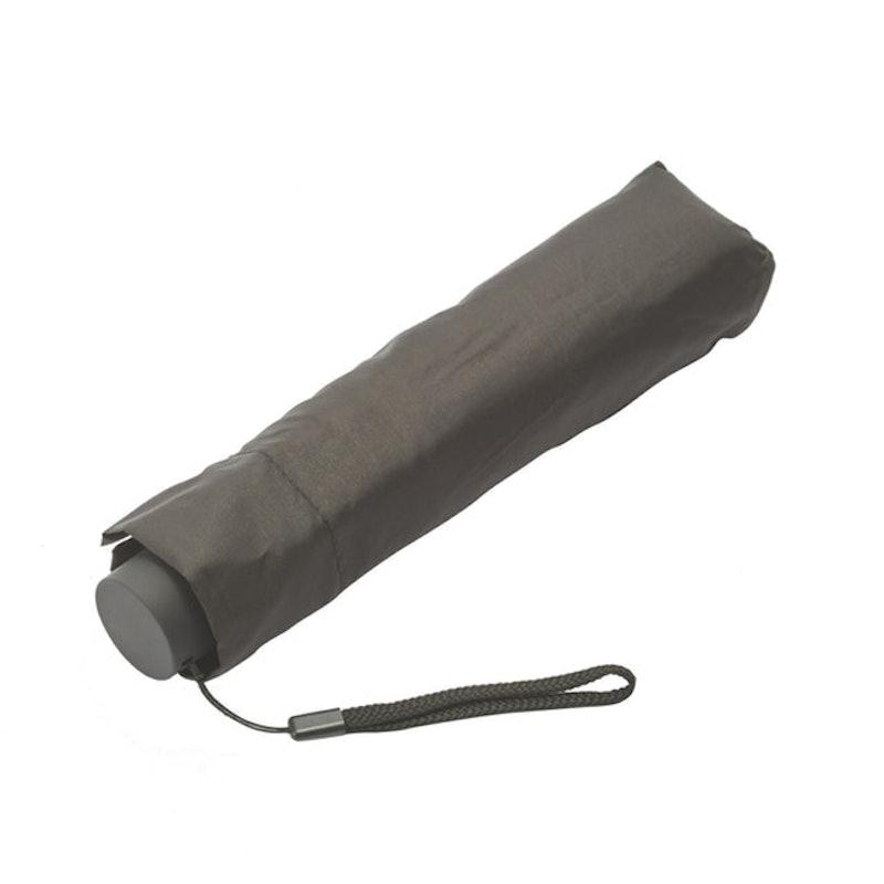 無印良品 晴雨兼用 軽量 折りたたみ傘