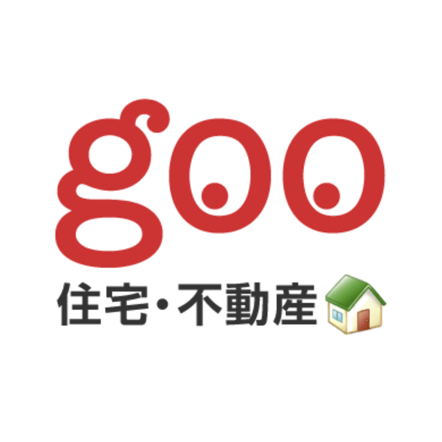 エヌ・ティ・ティレゾナント goo不動産(NTTグループ) 1枚目