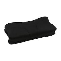 アメイズプラス RAKUNA整体枕 1枚目