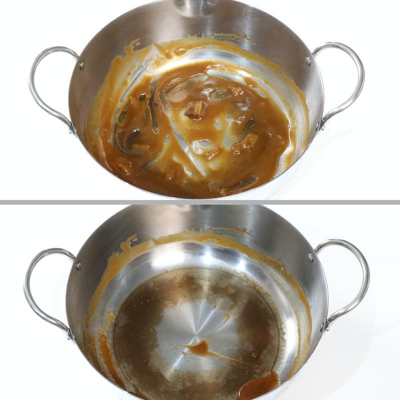 徹底比較】キッチンスクレーパーのおすすめ人気ランキング11選 | mybest