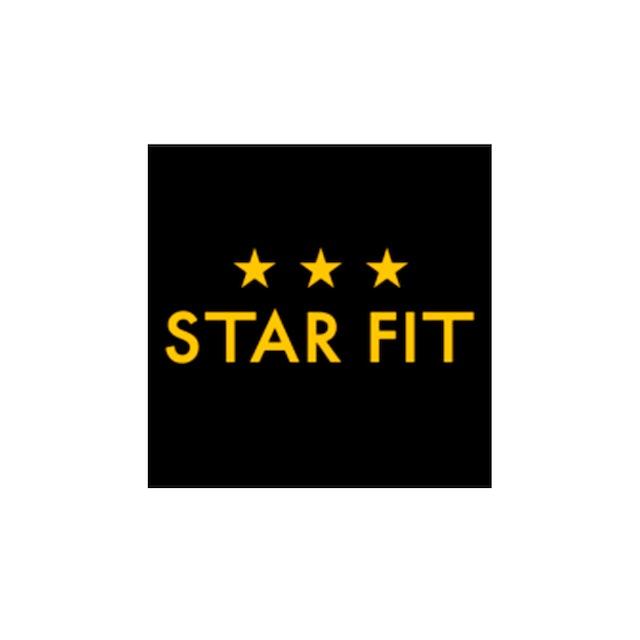 三光ソフランホールディングス STAR FIT 1枚目