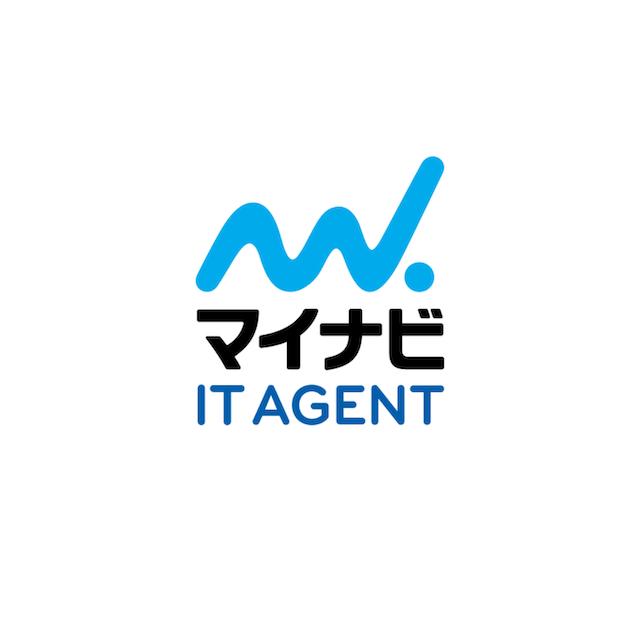 マイナビ マイナビIT AGENT 1枚目
