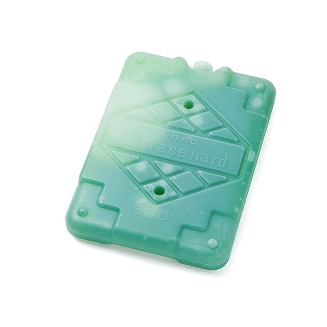 イノアックコーポレーション 保冷剤 CAHシリーズ -11℃ 1枚目