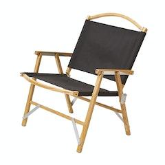 KERMIT CHAIR Kermit Chair 1枚目