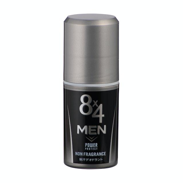 8x4 MEN デオドラントスティック(医薬部外品)