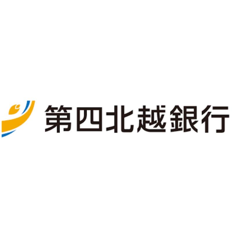 自動車ローン イオン銀行