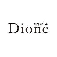 Men's Dione
