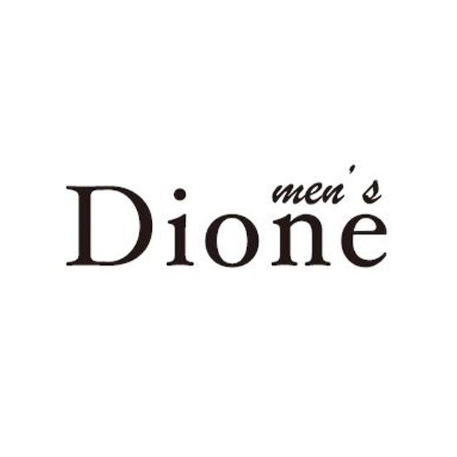 トリニティ・ワールド Men's Dione 1枚目