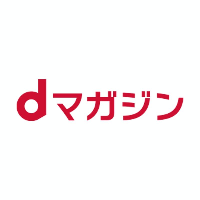 NTT DOCOMO dマガジン