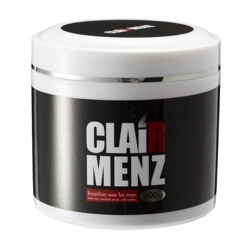 fleur clair Menz wax ブラジリアンワックス スターターキット