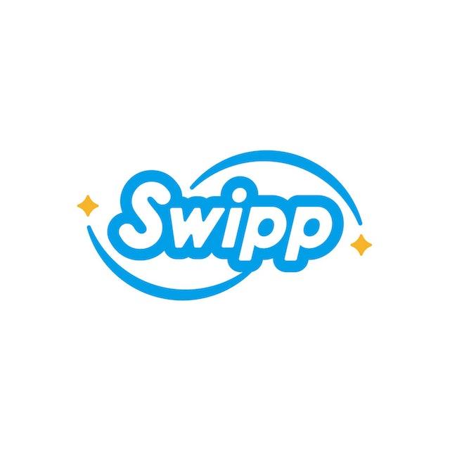 スウィップ Swipp 1枚目