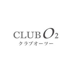 プライムマリッジ クラブオーツー 1枚目