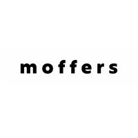 moffers