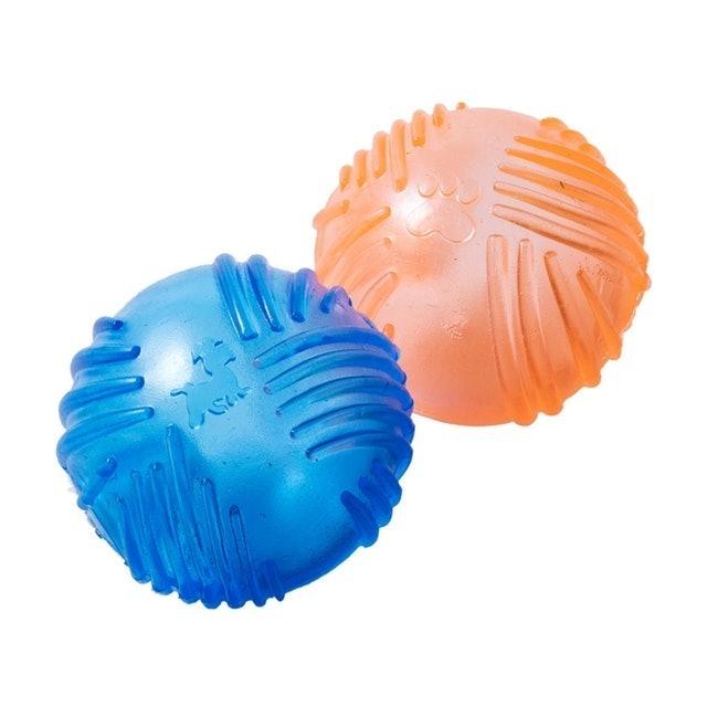犬用 玩具ボール